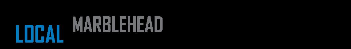 marblehead_logo.png