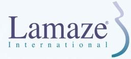 Lamaze.org