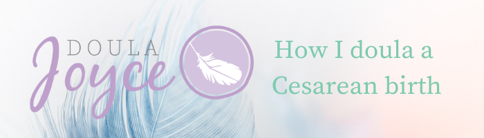 How I doula a Cesarean birth.png