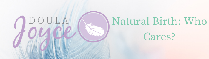 Natural Birth-Who Cares_.png