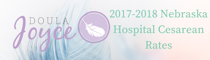 17-18 NE Hospital Cesarean Rates.png