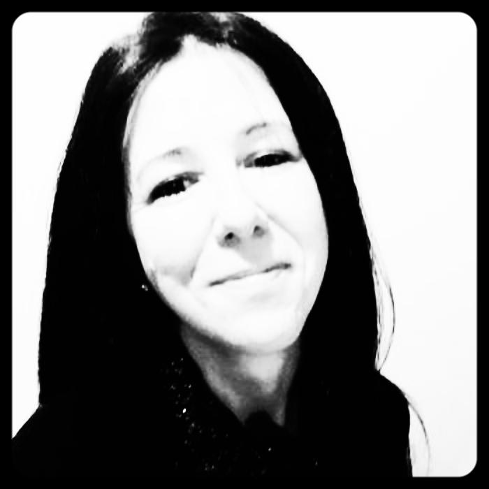Adriana Belotti | Blockchain Professionals and Prismatik