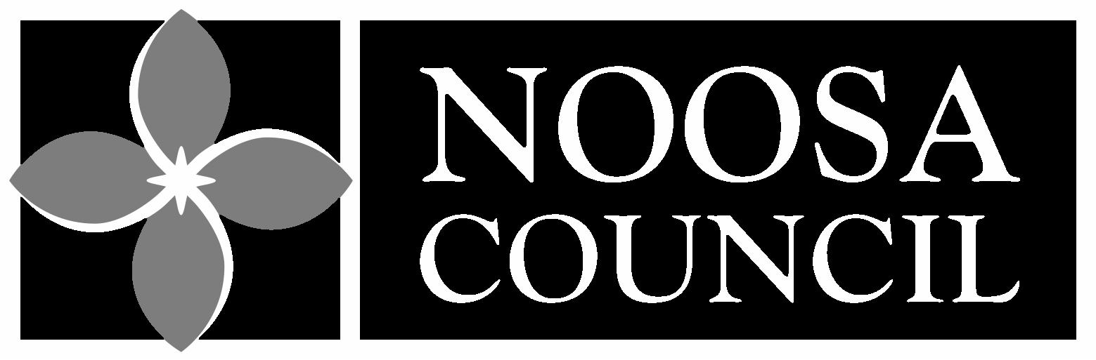 noosa-council.png