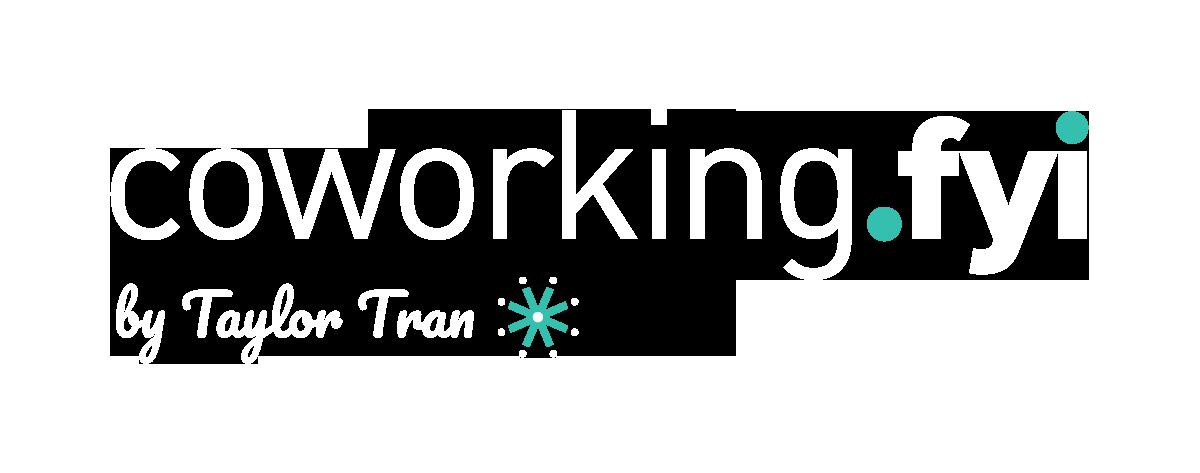 coworking.fyi_green_white_logo.png