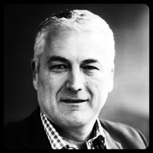Rick Klink | Malta Digital Exchange