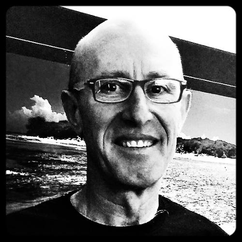 Gordon Christian | Australia's 1st Crypto Town