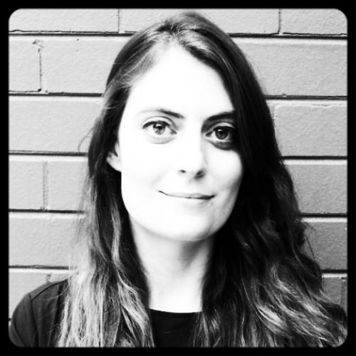 Kaia Myers-Stewart | Elastos
