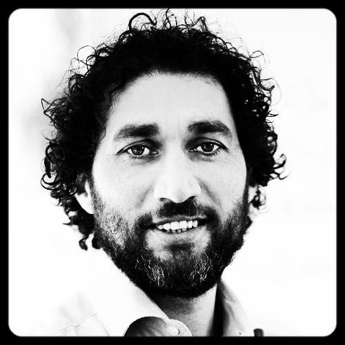 Lucas Cullen | Blockchain Academy Australia