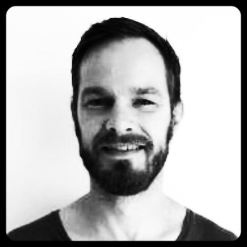 David Novakovic | CTO | Developer