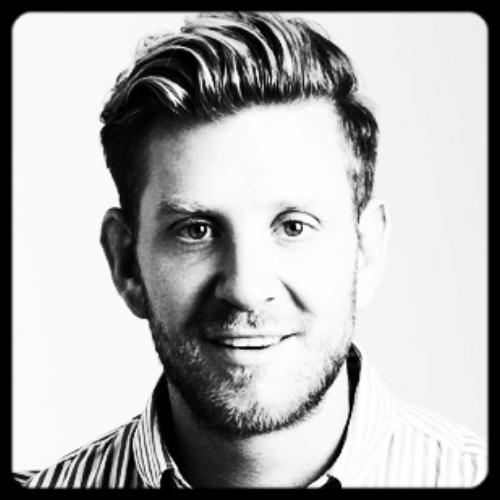 Jordan Baker | Founder, Modern Assets