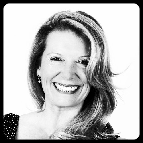Angela Wright MBE | Noosa Crypto