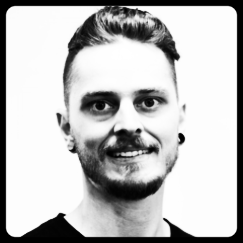 Christ Pavlesic | CEO Coinstop