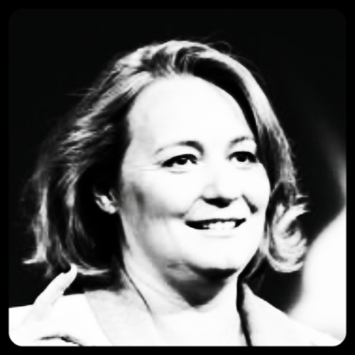 Leanne Kemp | Queensland Chief Entrepreneur | Founder Everledger