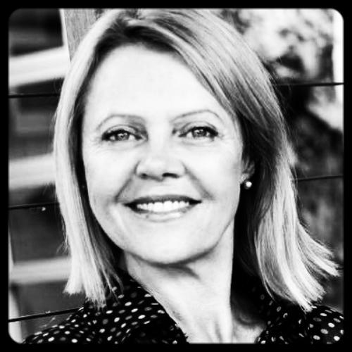 Sandy Bolton | Member of Parliament