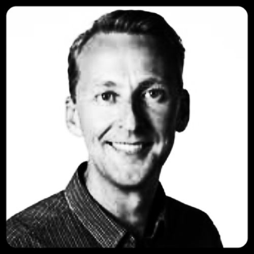 Jason Atkins | Smart Equity