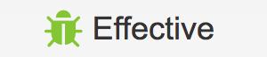 a-effective.jpg