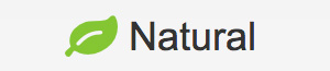 a-natural.jpg