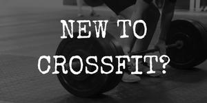 Grand-Rapids-CrossFit-Class