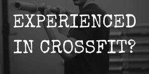 Rockford-Michigan-CrossFit-Class