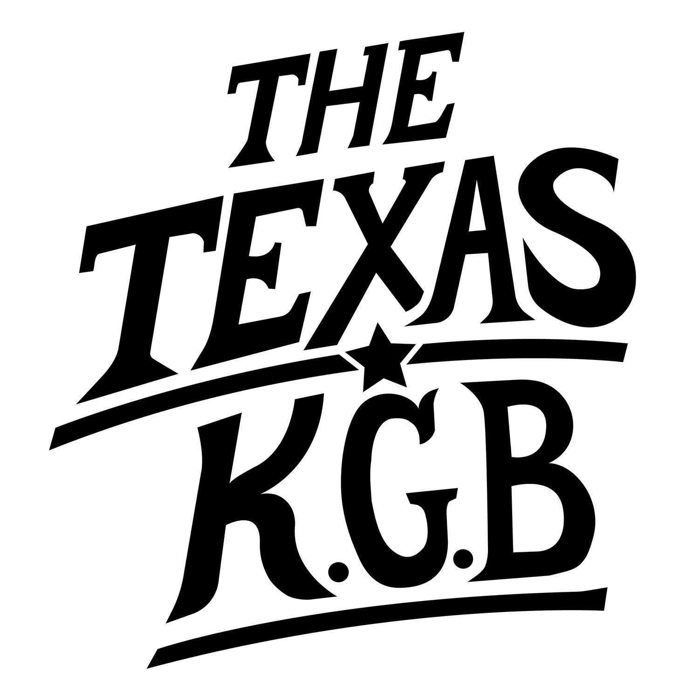 TexasKGB_BW_Square_HiRES_2.jpg
