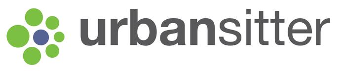Urbansitter_trans_logo.png