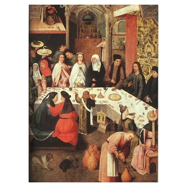 Demain- Nous vous invitons au Château du Feÿ, Château du XVIIème donnant sur la vallée de l'Yonne pour une soirée médiévale.  La soirée commencera à 17h par une visite guidée du Château et de ses dépendances.  A 19h, les Danceries d'Aballone donneront un spectacle et un atelier participatif de danse en costumes d'époque.  Basé sur des recettes venues du Moyen-Age, un dîner préparé par l'historien Guilhem d'Avallon, nous embarquera dans un voyage culinaire aux saveurs atemporelles.  Si vous souhaitez être hébergés au Château ou dans ses environs, veuillez nous envoyer un mail à info@chateaudufey.com