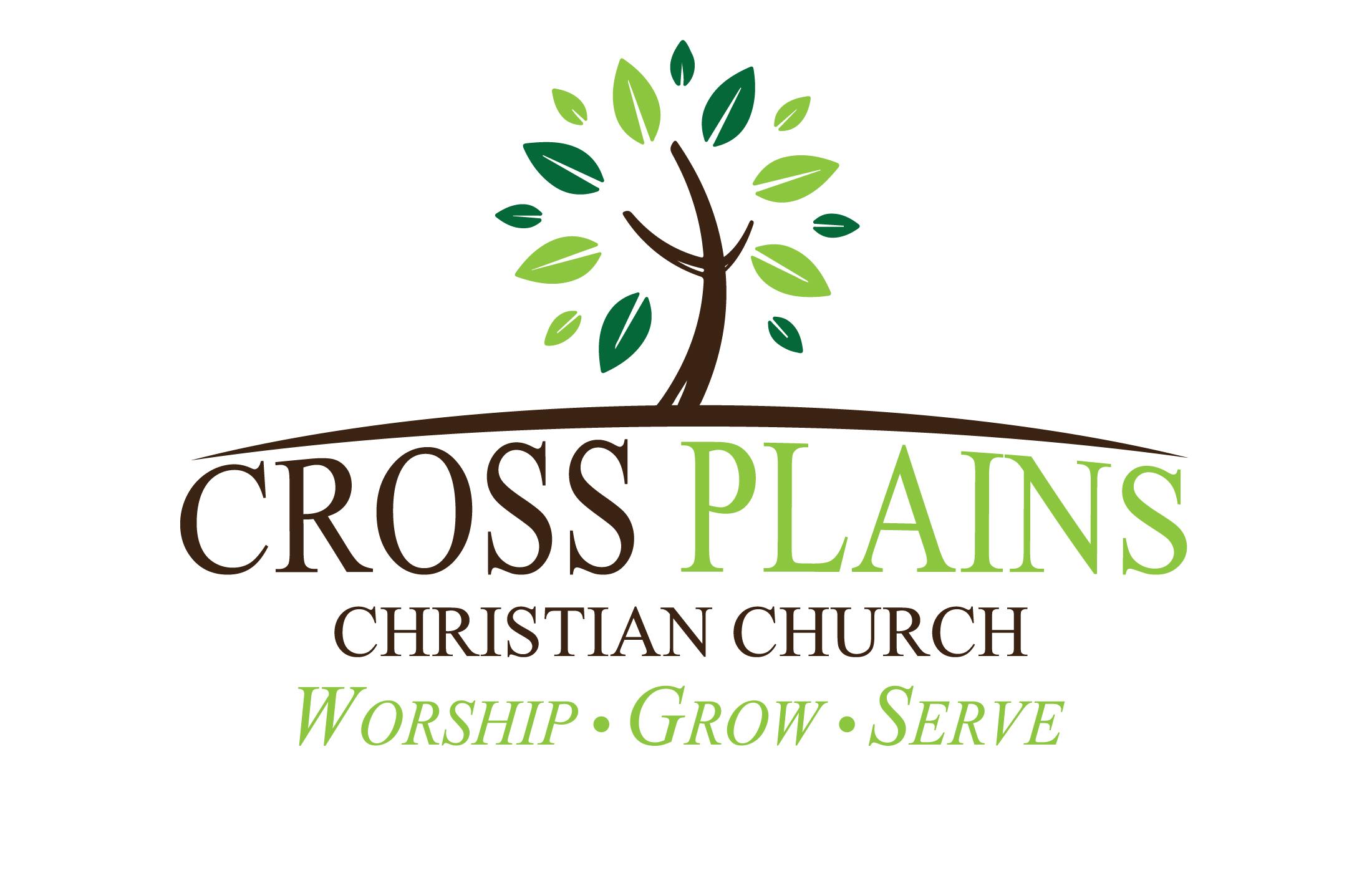 CrossPlains_Logo.jpg