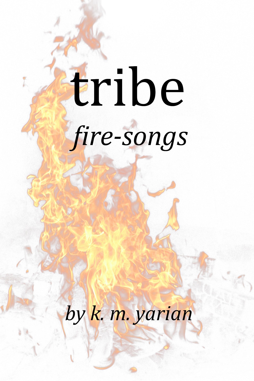 tribecover.jpg