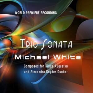 white_sonata_cd_cover_1400-1024x1024.jpg