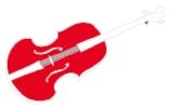 red_violin_1.jpg