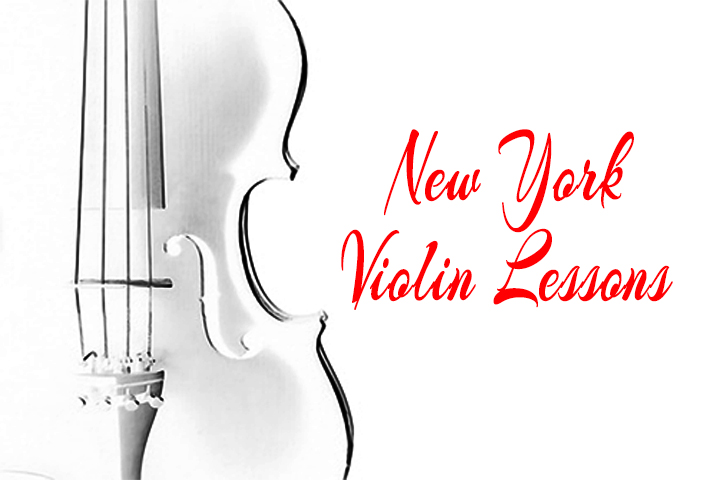new_york_violin__white_4.jpg