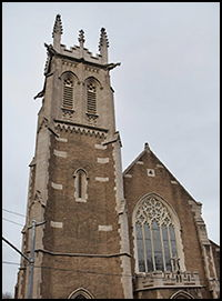 trinity lutheran church_sm_4_border.jpg