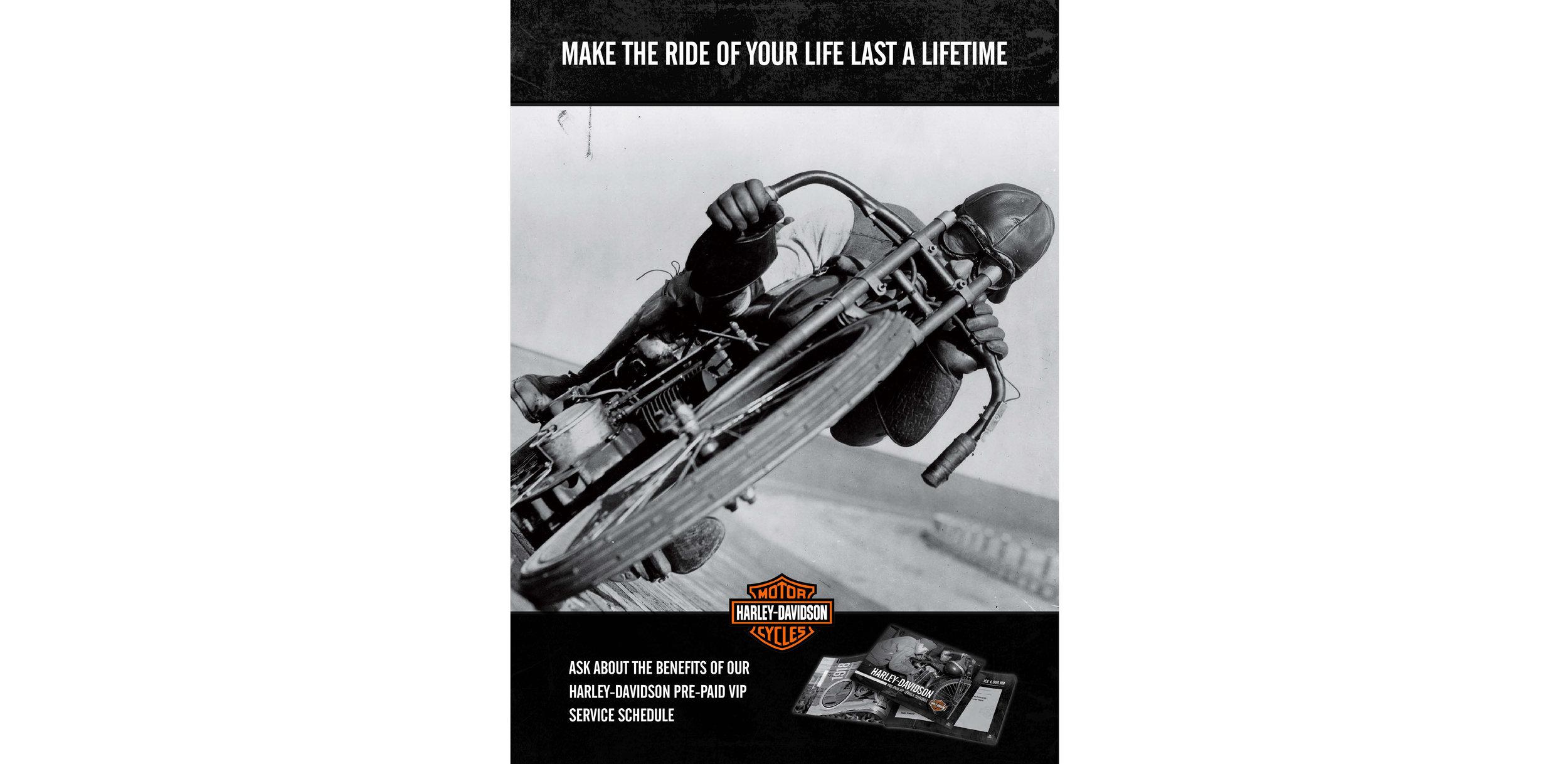 Harley poster 1.jpg