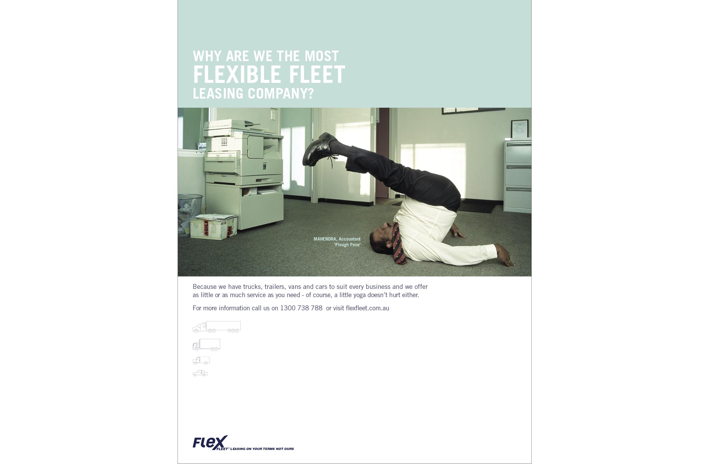 FL004 Flex Ad-2.jpg