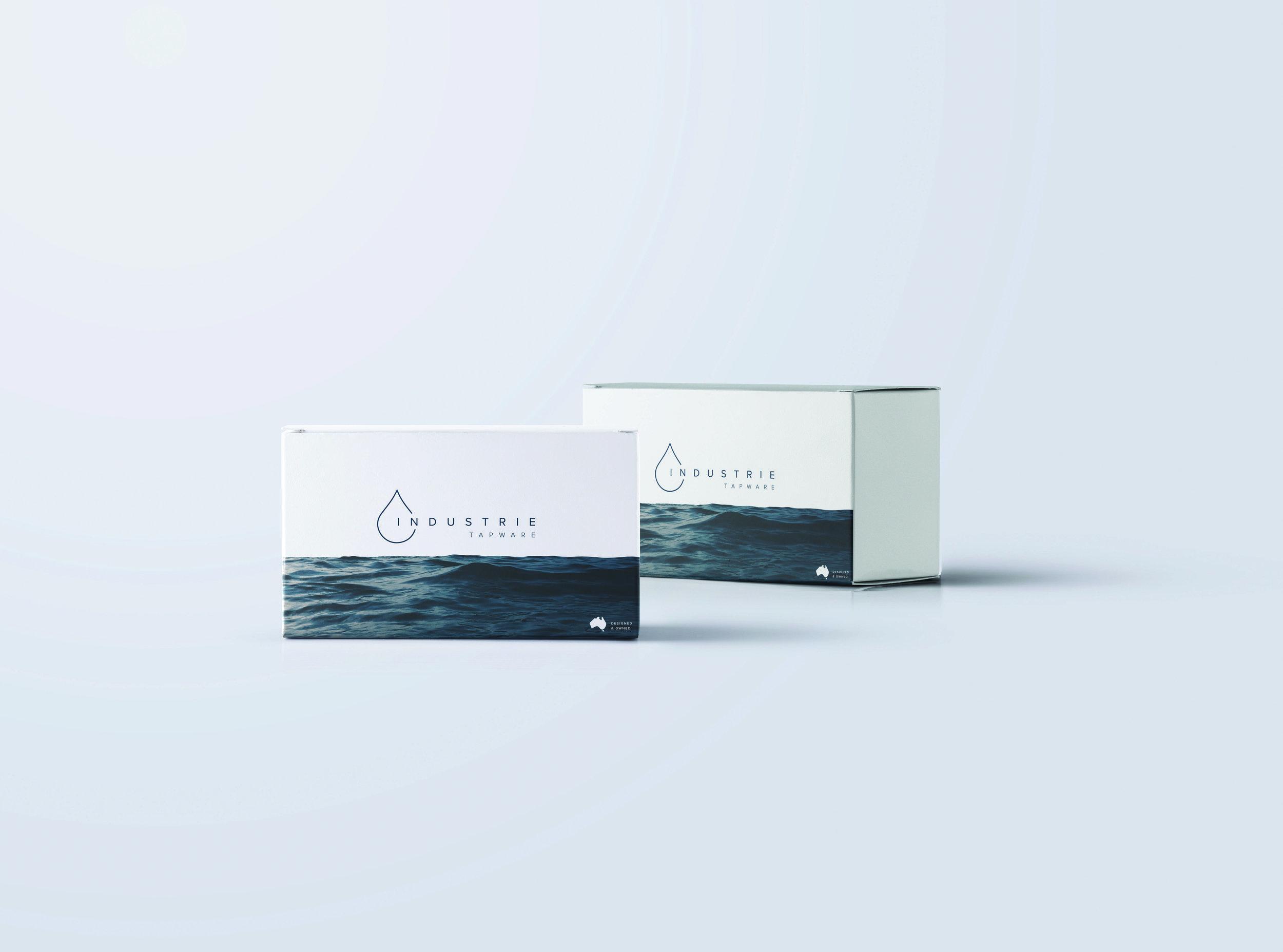 Industrie Tapware Packaging.jpg