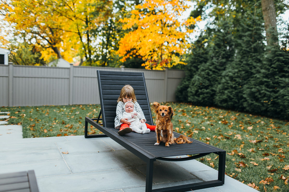 darien-connecticut-editorial-family-photography-emily-kirke (7 of 47).jpg