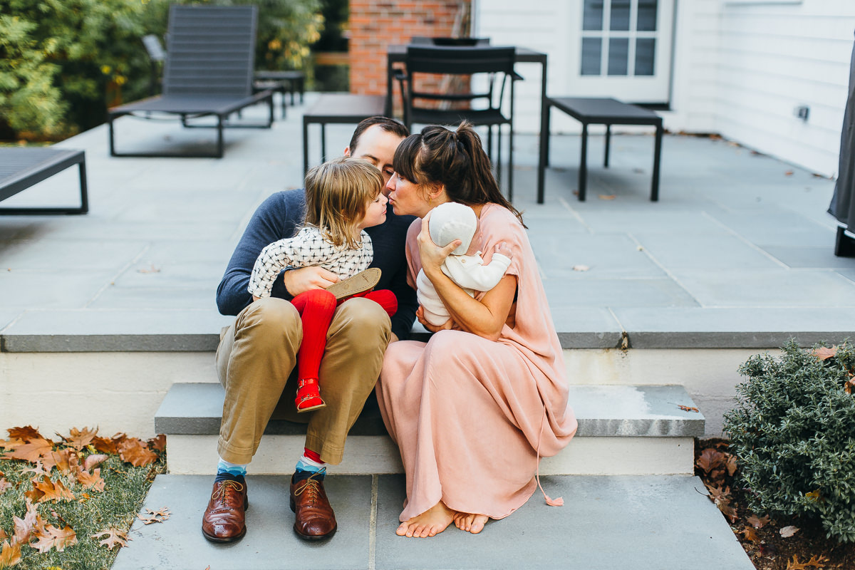 darien-connecticut-editorial-family-photography-emily-kirke (18 of 47).jpg
