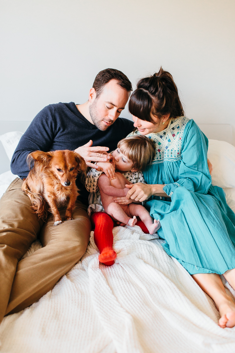 darien-connecticut-editorial-family-photography-emily-kirke (42 of 47).jpg