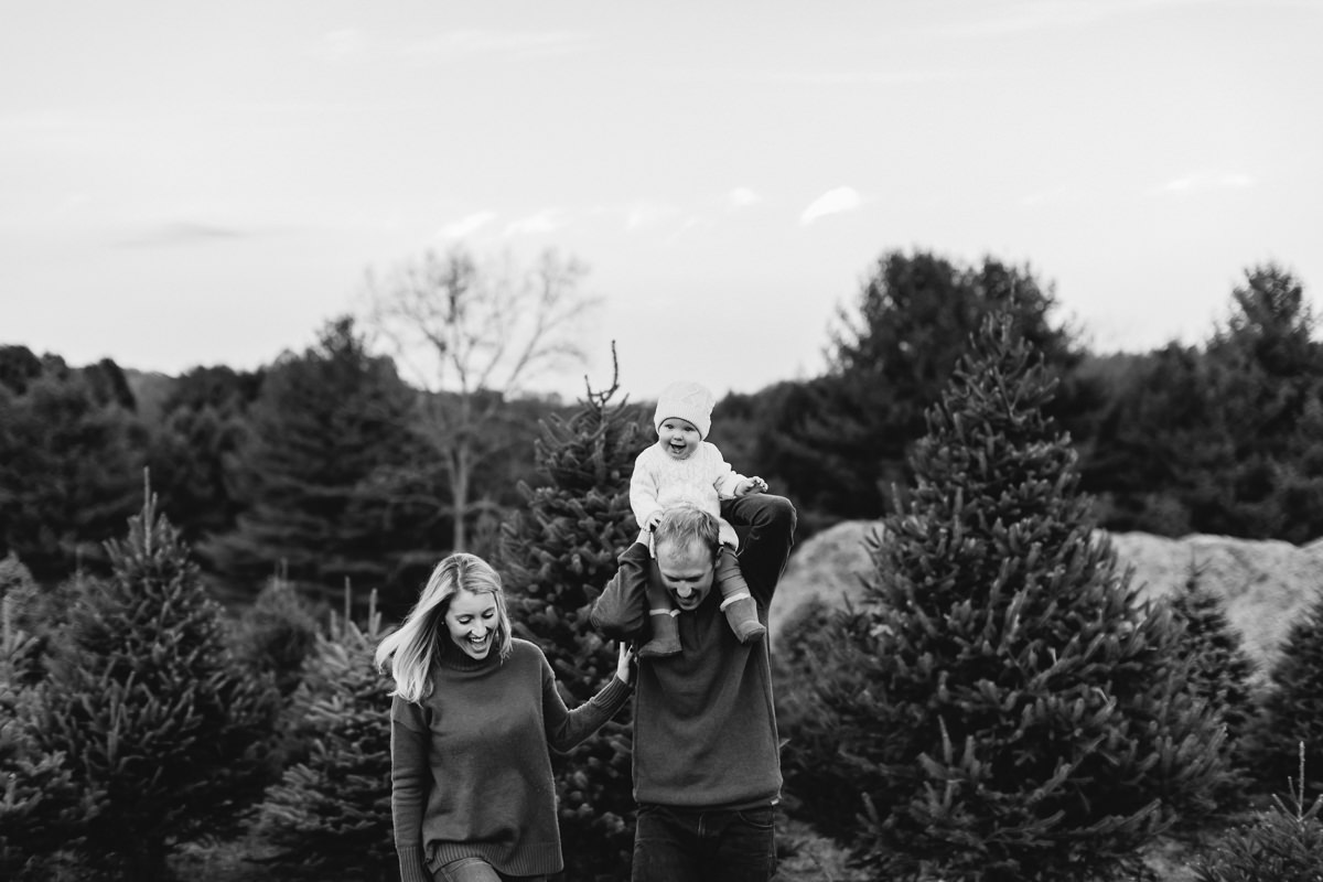 editorial-connecticut-family-photography (34 of 44).jpg