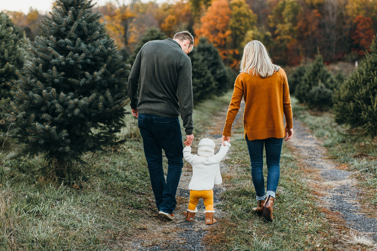 editorial-connecticut-family-photography (42 of 44).jpg