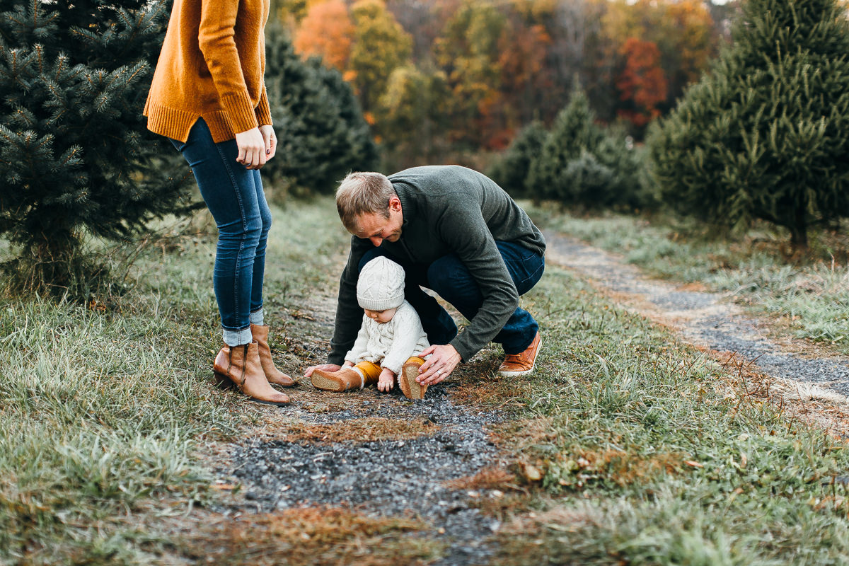 editorial-connecticut-family-photography (43 of 44).jpg