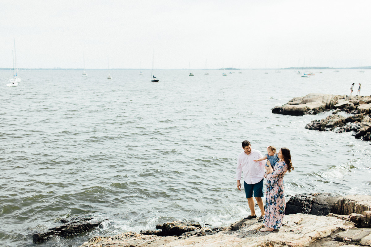 larchmont-new-york-new-england-editorial-family-photographer (3 of 33).jpg