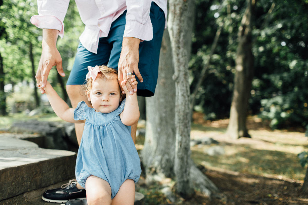 larchmont-new-york-new-england-editorial-family-photographer (2 of 33).jpg