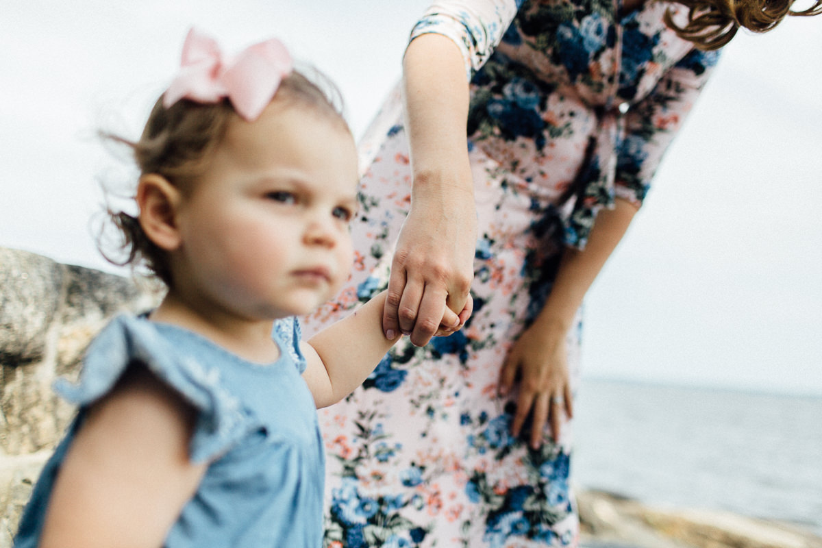 larchmont-new-york-new-england-editorial-family-photographer (7 of 33).jpg