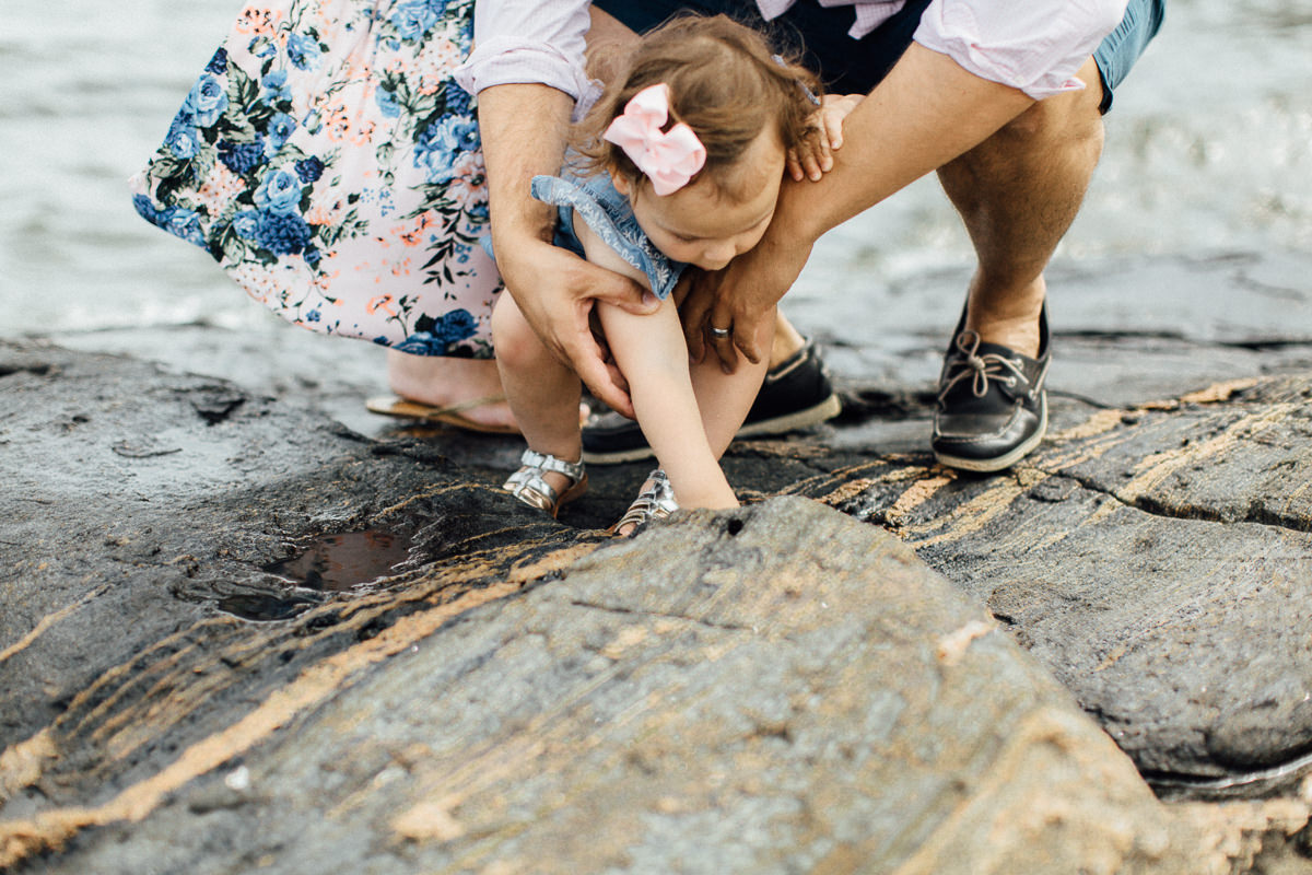 larchmont-new-york-new-england-editorial-family-photographer (15 of 33).jpg