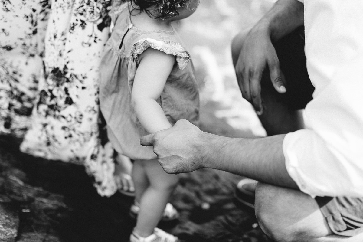 larchmont-new-york-new-england-editorial-family-photographer (16 of 33).jpg