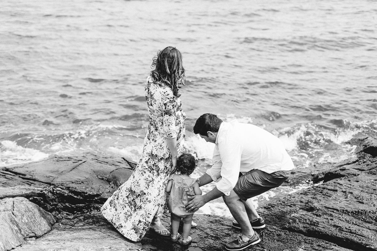 larchmont-new-york-new-england-editorial-family-photographer (17 of 33).jpg