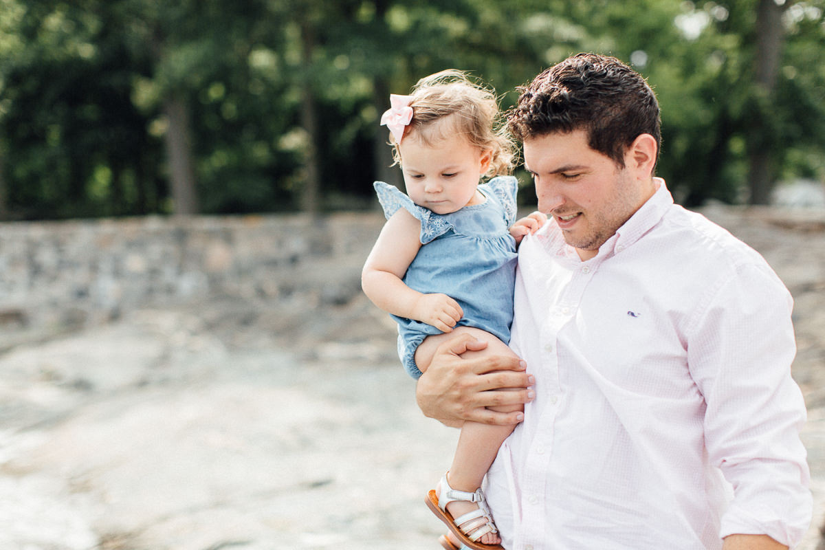 larchmont-new-york-new-england-editorial-family-photographer (19 of 33).jpg