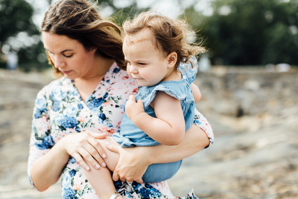 larchmont-new-york-new-england-editorial-family-photographer (26 of 33).jpg