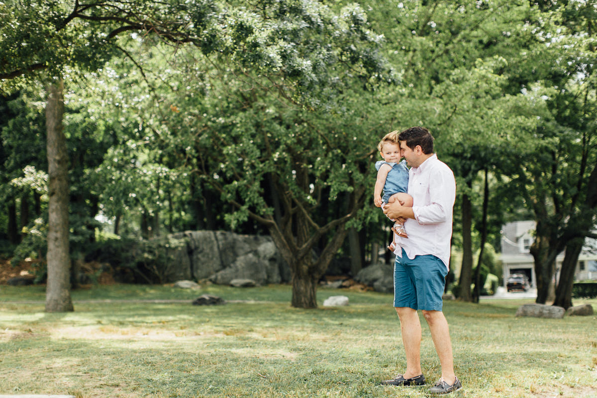 larchmont-new-york-new-england-editorial-family-photographer (28 of 33).jpg